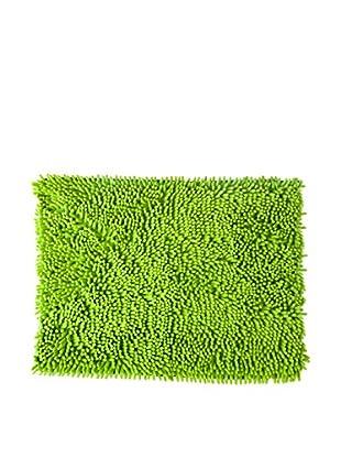 VIGAR Alfombra de Baño Acqua Verde