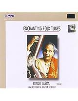 Enchanting Folk Tunes