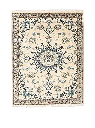 CarpeTrade Teppich Persian Nain