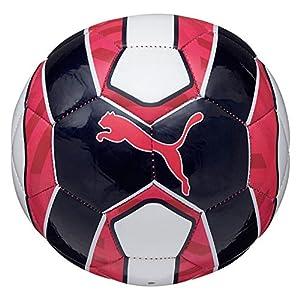 Puma Evopower 8223201 Graphic Football