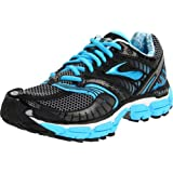 Brooks Glycerin 9 Trainer