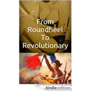 "From Roundheel To Revolutionary: Linda Franklin After ""Campus Sexpot"" by Susan Kaufield"