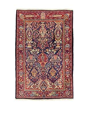 Eden Teppich Sarogh mehrfarbig 124 x 193 cm