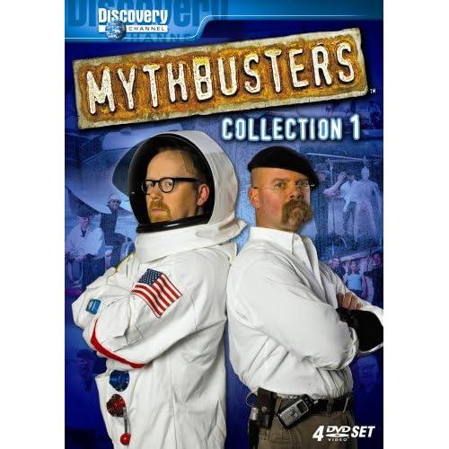 怪しい伝説: DVD (Amazon)