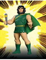 Dc Comics New Gods Series 2 Kalibak Action Figure