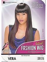 Sensationnel Instant Fashion Wig Vera (1)