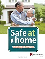 Safe at Home (210A): adapting for home care