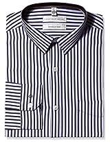 Geoffrey Beene Men's Formal Shirt