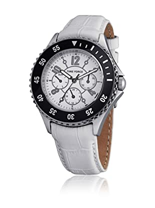 TIME FORCE Reloj de cuarzo Woman TF-3300L02 40 mm