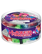 Toysmith Lazer Finger Multi-Pack