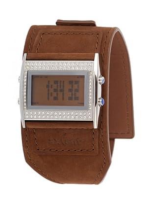 Axcent Reloj  Zero Stones X2358S-7616
