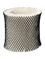 Holmes HWF62PDQ-U Humidifier Filter