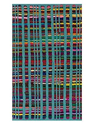 Loloi Tyler Hand-Woven Rug