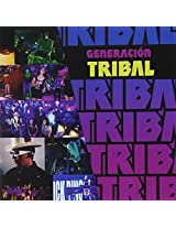 Generacion Tribal