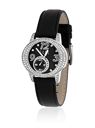 Elle Reloj EL20054S08N