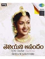 Hits Of Saavithri