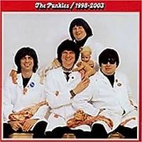 Red Album 1998-2003