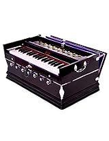 SG Musical 39 Keys Harmonium/Double Fold Bellow