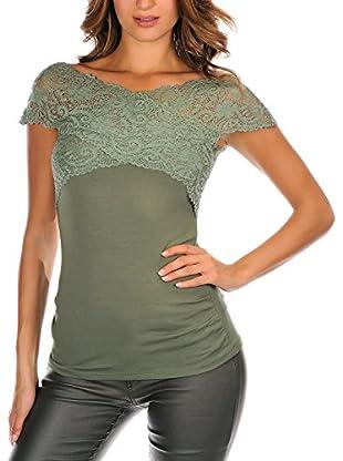 UNIQ T-Shirt Levy