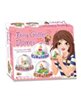 Ekta Fairy Glitter Domes Fun Game