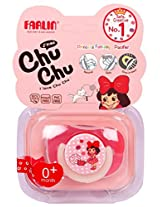 Chu Chu Pacifier - Small