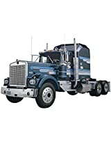 Revell/Monogram 1/16 Kenworth W 900 Aerodyne Conventional Model Kit