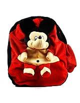 KINDER BUDDY MICKY BAG BAGPACK (small)