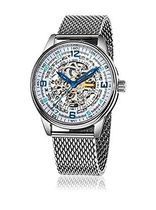 Akribos XXIV Reloj automático Man 41 mm
