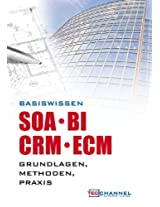Basiswissen Soa - Bi - Crm - Ecm