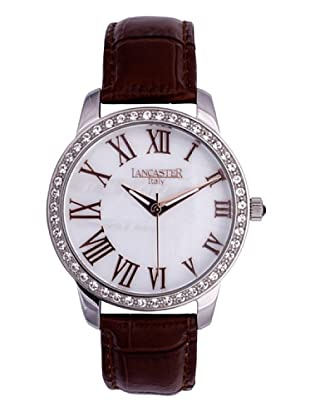 Lancaster Reloj 0638LZSSBNMR
