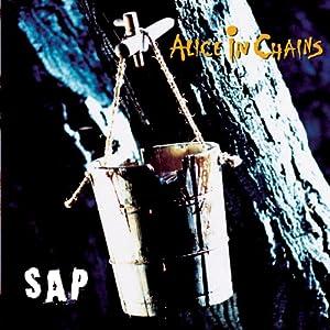SAP [EP]