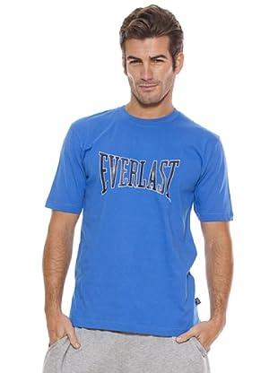 Everlast Camiseta Ainslee 2 (Azul)