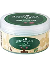 Aaranyaa Blemish Control Gel, 50 ml Anti Acne
