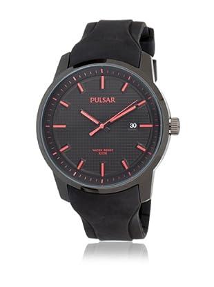 Pulsar Reloj PS9079X1