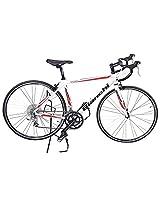 Bianchi Nireon 7 Hi End Bicycle