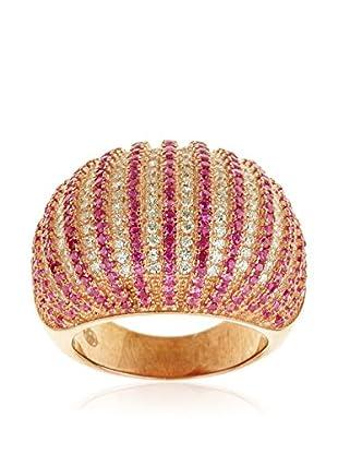 ANDREA BELLINI Ring Princesse De Beauté
