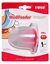 Farlin Medicine Feeder (Pink)