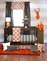Sweet Potato Echo 3 Piece Set