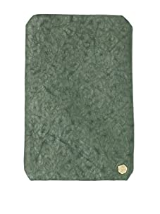 Kamiko Japanese Paper Kindle Fire Sleeve (Green)