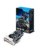RADEON R7 250X 2GB GDDR5