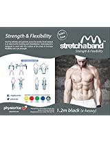 StretchaBand X-Heavy