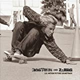 Dog Town & the Z Boys [Soundtrack, Import, from US]