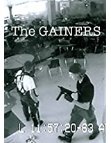 The GAINERS