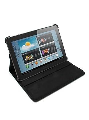 Unotec Custodia 360º Galaxy Tab 10.1