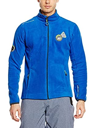 Peak Mountain Fleecejacke Catoy