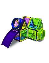 Kaytee Puzzle Playground, 42 Pieces