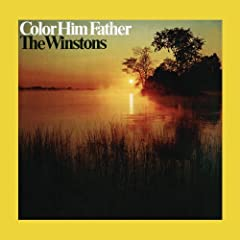 Color Me Father (Original Masters)