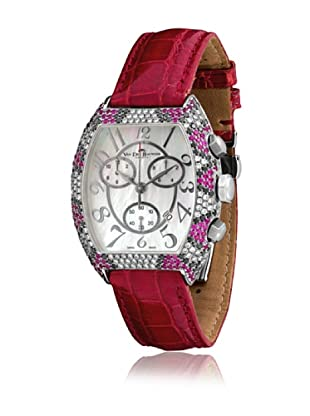 Van Der Bauwede Reloj 120500408