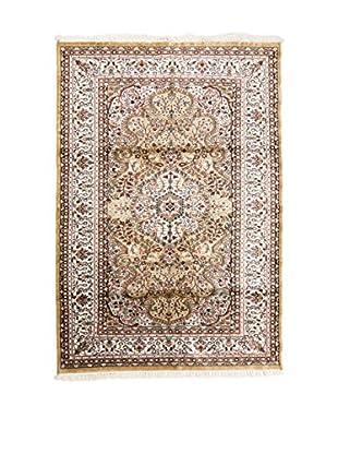 RugSense Teppich Taj Mahal mehrfarbig 189 x 122 cm