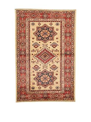 Design Community by Loomier Teppich Ozbeki Ghazni Fine 150 x 098 cm